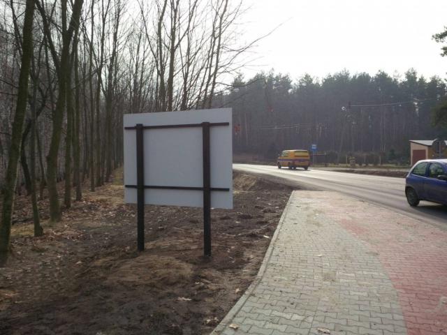tablice unijne pamiątkowe kraków montaż